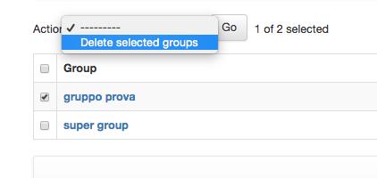 group-delete