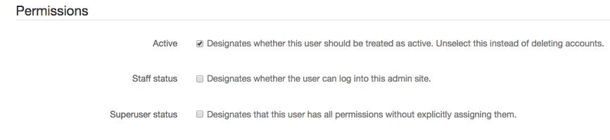 user-checkperms